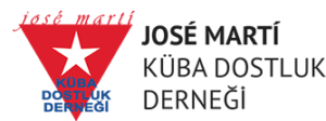 jmkdd.logo-01